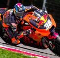 Bradley Smith Sebut KTM Sudah Berkembang Pesat Musim Ini