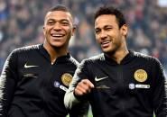 Capello Sebut Neymar Sombong dan Jagokan Mbappe Raih Ballon d'Or