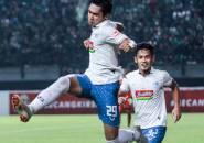 Septian David Absen, PSIS Tetap Pede Tantang Bali United