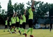 Perjuangan Berat Persebaya Raup Poin Penuh di Markas Borneo FC