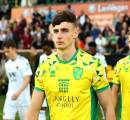 Dortmund Kejar Bintang Muda Norwich City