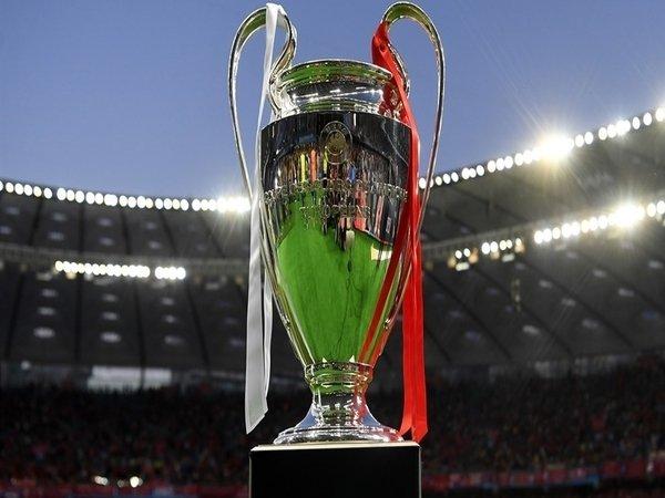 Harry Redknapp Jagokan City Menangkan Liga Champions Musim Depan