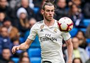 Agen: Kecil Kemungkinan Bale Gabung MU!