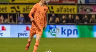 Bek Muda PEC Zwolle Jadi Rekrutan Perdana Liverpool di Musim Panas Ini
