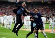 Diisukan Bereuni dengan Mourinho di Newcastle, Ini Komentar Materazzi