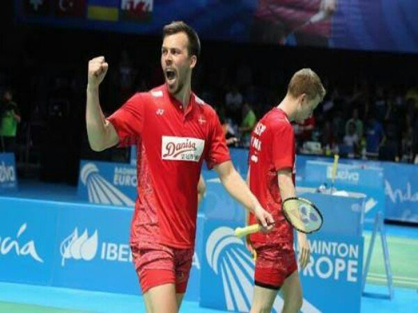 European Games 2019: Juara Eropa vs Juara Commonwealth ...