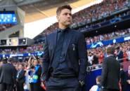 Transfer Tottenham Tidak Bergantung Pada Pochettino