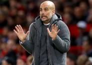 Kerap Dikritik Terlalu Boros, Begini Jawaban Guardiola