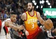 Phoenix Suns Sukses Dapatkan Jasa Ricky Rubio