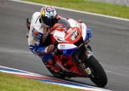 Jack Miller Enggan Lagi Pikirkan Naik Kasta ke Tim Pabrikan Ducati
