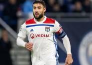 Lyon Beri Diskon, Arsenal Berpeluang Gaet Nabil Fekir