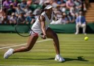 Hasil Wimbledon: Sloane Stephens Tantang Johanna Konta Di Babak Ketiga