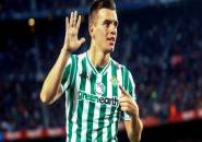 Transfer Lo Celso ke Tottenham Diklaim 80 Persen Rampung