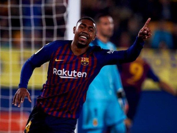 PSG Inginkan Target Arsenal Dalam Kesepakatan Transfer Neymar Kembali Ke Barcelona