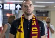 Pau Lopez Tiba, Roma Segera Dapatkan Kiper Baru dari Real Betis