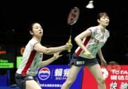Indonesia Open 2019: Jepang Miliki 4 Ganda Putri Sebagai Unggulan