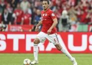 Kovac: Hummels Pergi Karena Ingin Hindari Kompetisi di Bayern