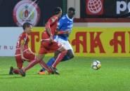 Lupakan Rivalitas, Pelatih Persija Minta Pemain Fokus ke Laga Kontra Persija