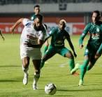 Comvalius Prediksi Semen Padang FC Akan Tampil Bertahan