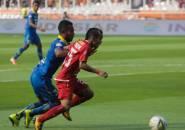 Dua Gol Tercipta, El Clasico Indonesia Berakhir Imbang