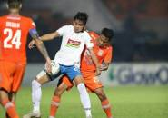 Pelatih PSIS Ungkap Penyebab Timnya Takluk di Markas Borneo FC