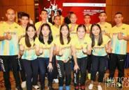 Promosi Thailand Open 2019, Panitia Akan Bagikan Paket Wisata Gratis ke Swiss