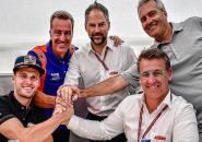Brad Binder Resmi Gabung Tech 3 di MotoGP 2020, Bagaimana Masa Depan Syahrin?
