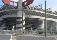Milan Izinkan Atalanta Gunakan San Siro untuk Duel Liga Champions