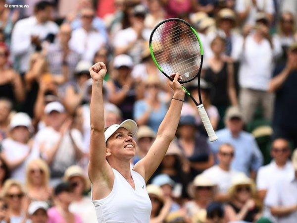 Final tenis londres 2019