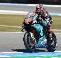 GP Belanda Jadi Balapan Terbaik Versi Quartararo