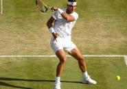 Rafael Nadal Lagi-Lagi Kehilangan Peluang Untuk Kantongi Gelar Wimbledon Ketiga