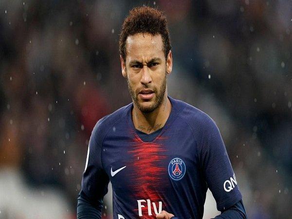 Barcelona Siap Berikan Dua Pemain Demi Neymar