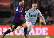 Milan Gelar Pertemuan dengan Agen Bintang Celta Vigo