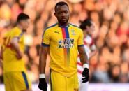 Crystal Palace Inginkan Jordan Ayew Gabung Secara Permanen