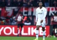 Selangkah Lagi West Ham United Datangkan Striker Eintracht Frankfurt