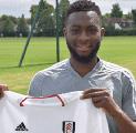 Fulham Sukses Gaet Striker Muda Chelsea Ini