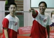 Harapan Sigit Budiharto Agar Anak Didiknya Raih Emas Olimpiade