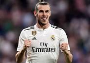 Agen Bantah Adanya Tawaran dari Spurs untuk Bale