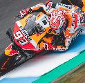 Marquez Dinilai Sebagai Pebalap Spesial Sejak Awal Kedatangannya di MotoGP