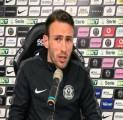 Resmi!Lazio Lepas Dua Punggawanya ke Salernitana