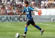 Stefano Sensi: Conte Minta Para Pemain Berkorban Bagi Inter