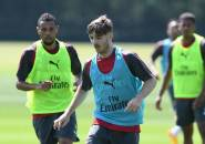 Birmingham City Berhasil Dapatkan Mantan Pemain Arsenal
