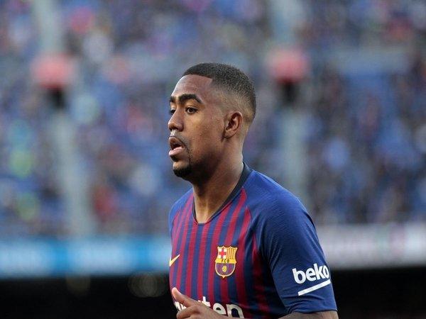 Malcom Boleh Tinggalkan Barcelona Asal...