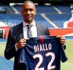 Resmi! PSG Datangkan Abdou Diallo dari Dortmund