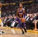 Troy Daniels Siap Bantu Lakers Dengan Kemampuan Menembaknya
