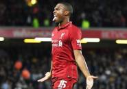 West Ham Disarankan Rekrut Daniel Sturridge