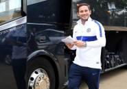 Bos Chelsea Kembali Bujuk Hudson-Odoi untuk Perpanjang Kontrak