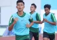 3 Uji Coba di Jatim, Fakhri Ingin Timnas U-19 Rasakan Atmosfer Pertandingan