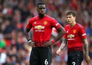 Manchester United Kini Inginkan 200 Juta Euro untuk Paul Pogba