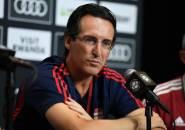 Menang Atas Bayern, Emery Puji Penampilan Pemain Mudanya